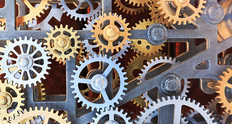 Pic_Gears_iStock_000053687798_750x400