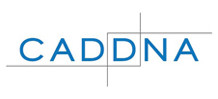 CADDNA - Tacton partner in USA