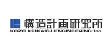 Kozo Keikaku Engineering - Tacton partner in Japan