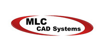MLC CAD Systems - Tacton partner in USA