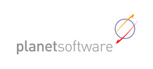 Planetsoftware - Tacton partner in Austria