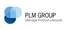 PLM Group - Tacton partner in Sweden
