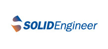 SolidEngineer - Tacton partner in Sweden