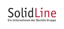 SolidLine - Tacton partner in Germany