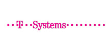 T-Systems - Tacton partner in Germany