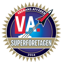 Superforetagen-2014