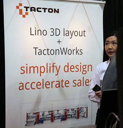 SWW15-Tacton-booth