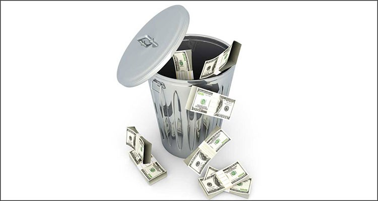 BlogPic_Lost-money-trashcan_shutterstock_78613771_750x400