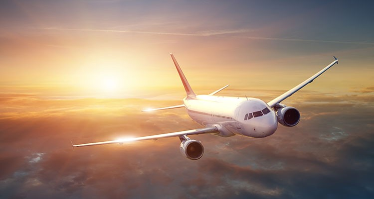 BlogPic_Airplane_shutterstock_110793839_750x400