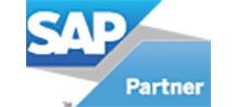 Integration_SAP