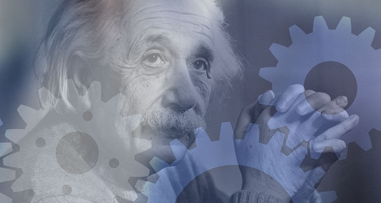 BlogPic_Albert-Einstein-genius-Gears_750x400
