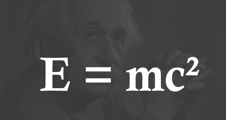 Tips how to solve the Einstein Riddle | Tacton