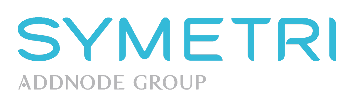 symetri addnode group