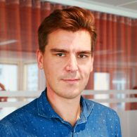 meet-the-people-at-tacton-joel-persson