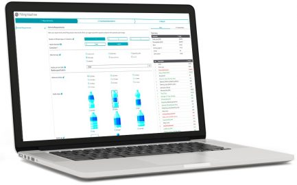 Tacton CPQ for SAP leverages your SAP ERP investment | Tacton