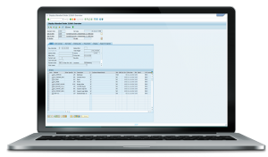 CPQ Software for SAP