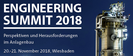 Engineering Summit 2018