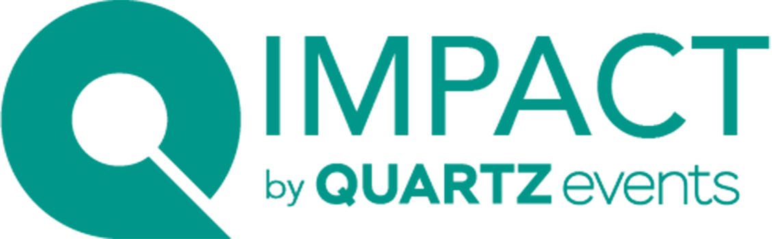 IMPACT Smart Manufacturing Summit, Fall Edition