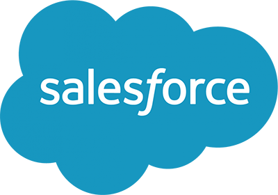 Integration to Salesforce