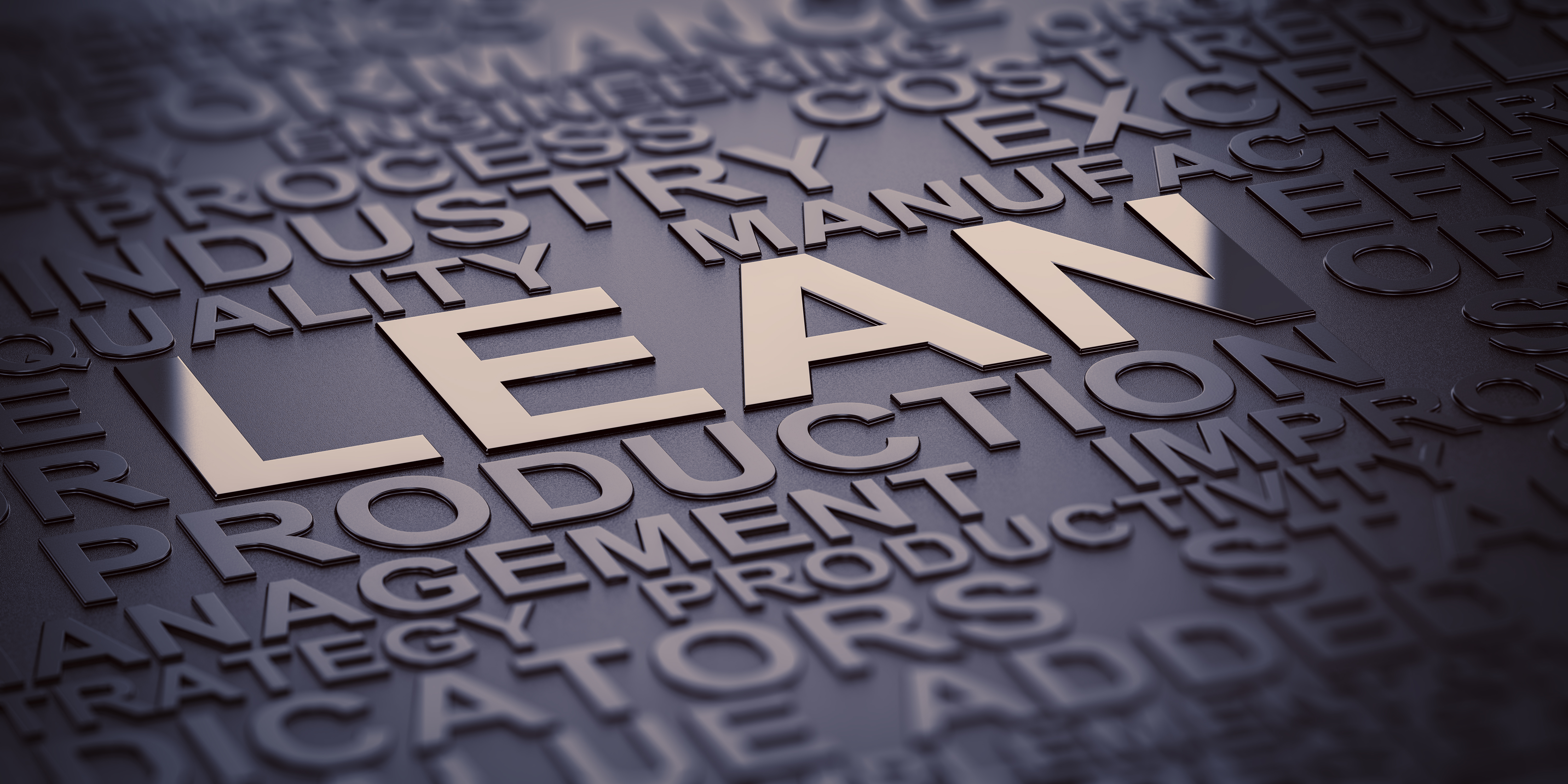 Lean Manufacturing and CPQ