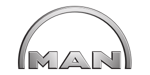 This image has an empty alt attribute; its file name is logo-man.png