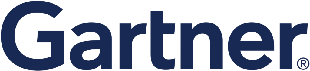 This image has an empty alt attribute; its file name is 1200px-Gartner_logo-1024x236.png