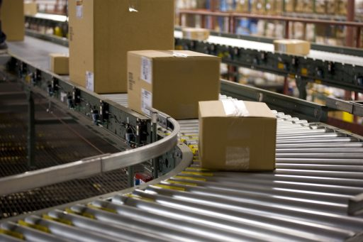 what is ecommerce for manufacturers?