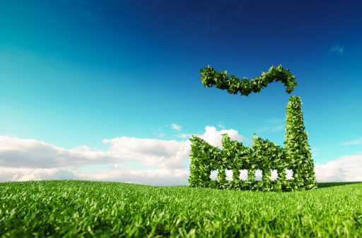 Sustainable Manufacturing and CPQ